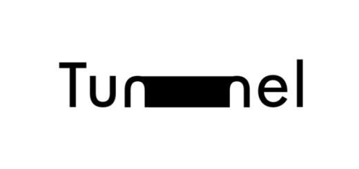 このアルファベットから連想される単語はなんですか?