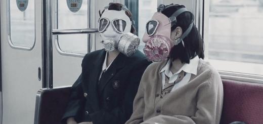 未来に何を残せるか?放射能問題を題材にしたショートムービー「blind」
