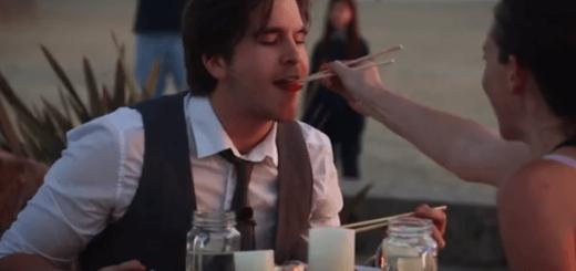 【男性必見】街で出会った美女と秒速でデートする方法