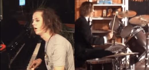楽器が弾けなくても楽器で音楽を演奏するマル秘テクニック
