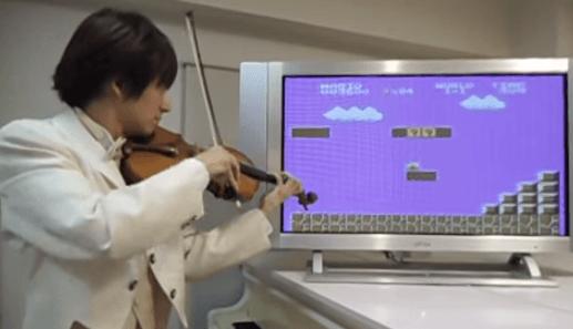 音 マリオ 効果 無料効果音で遊ぼう!効果音検索の結果です