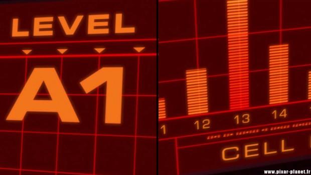 pixar4-620x
