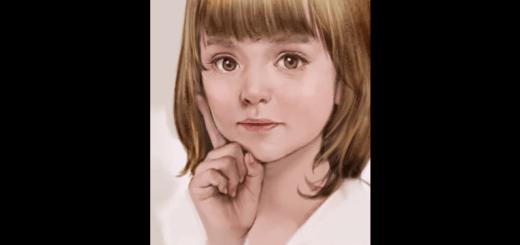 1人の女性の美しい成長を描いたアニメーションの精密さにウットリ