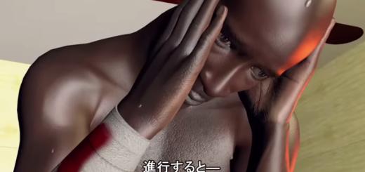 """日本人観光客もついに感染!1分でわかる""""エボラ出血熱の感染経路"""""""