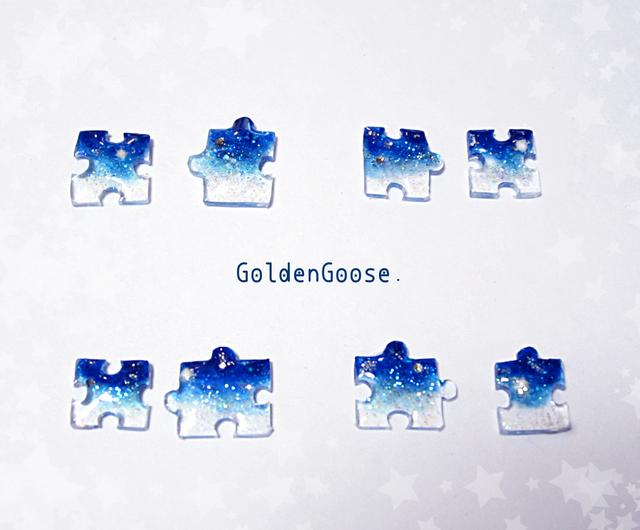 この冬のアクセはこれで決まり!手作り感が可愛いプラ板アクセ 10選