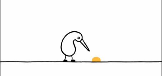 依存症の恐怖を描いたショートアニメ「Nuggets」の結末に鳥肌...